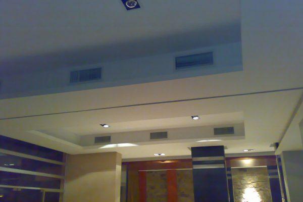 Hotel Plaza2