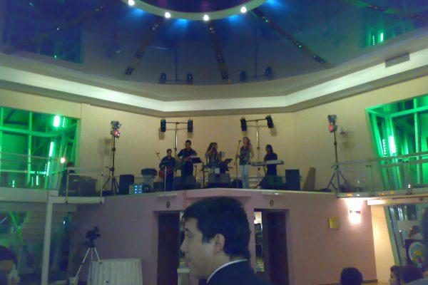 Palmar Hotel Casino4